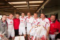 Flo Birkner Cup 2014-308