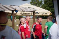 Flo Birkner Cup 2014-31