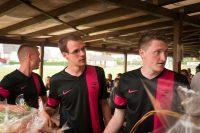 Flo Birkner Cup 2014-311
