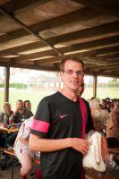 Flo Birkner Cup 2014-314