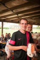 Flo Birkner Cup 2014-315
