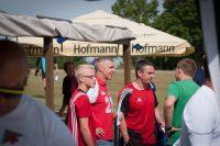 Flo Birkner Cup 2014-32