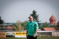 Flo Birkner Cup 2014-33