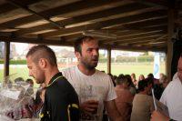 Flo Birkner Cup 2014-330