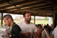 Flo Birkner Cup 2014-331