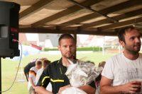 Flo Birkner Cup 2014-332