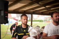 Flo Birkner Cup 2014-333