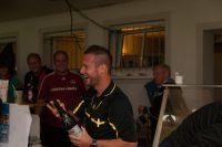 Flo Birkner Cup 2014-339