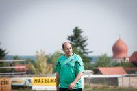 Flo Birkner Cup 2014-34