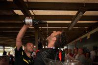 Flo Birkner Cup 2014-350