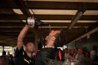 Flo Birkner Cup 2014-351