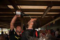Flo Birkner Cup 2014-352