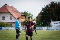 Flo Birkner Cup 2014-37
