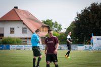 Flo Birkner Cup 2014-38