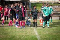 Flo Birkner Cup 2014-4