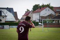 Flo Birkner Cup 2014-41