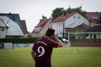 Flo Birkner Cup 2014-42