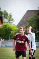 Flo Birkner Cup 2014-45