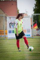 Flo Birkner Cup 2014-47
