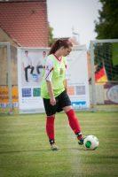 Flo Birkner Cup 2014-48