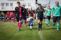 Flo Birkner Cup 2014-5