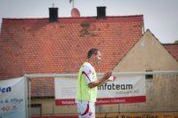 Flo Birkner Cup 2014-50