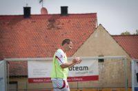 Flo Birkner Cup 2014-51
