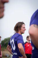 Flo Birkner Cup 2014-54
