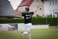 Flo Birkner Cup 2014-55