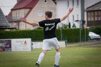 Flo Birkner Cup 2014-56