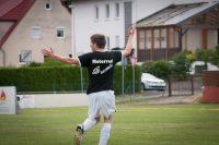 Flo Birkner Cup 2014-57