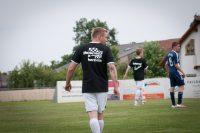 Flo Birkner Cup 2014-58