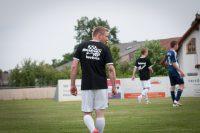 Flo Birkner Cup 2014-59