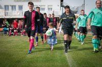 Flo Birkner Cup 2014-6