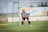 Flo Birkner Cup 2014-66