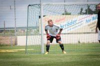 Flo Birkner Cup 2014-67