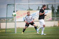 Flo Birkner Cup 2014-68