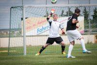 Flo Birkner Cup 2014-69
