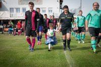 Flo Birkner Cup 2014-7