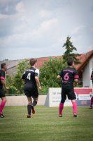 Flo Birkner Cup 2014-70