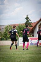 Flo Birkner Cup 2014-71