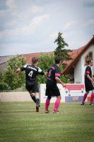 Flo Birkner Cup 2014-72