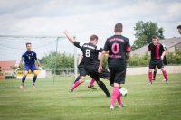 Flo Birkner Cup 2014-75