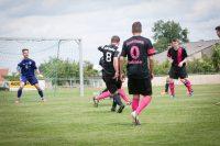Flo Birkner Cup 2014-76