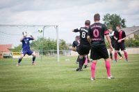 Flo Birkner Cup 2014-77