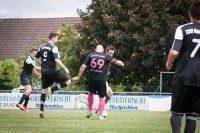 Flo Birkner Cup 2014-78