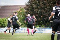 Flo Birkner Cup 2014-79