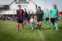 Flo Birkner Cup 2014-8