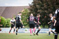 Flo Birkner Cup 2014-80