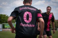 Flo Birkner Cup 2014-84